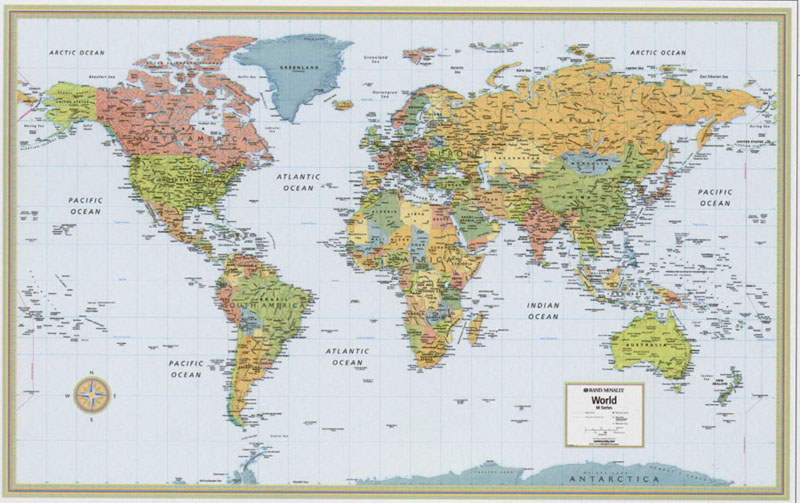 printable world map with countries. world map printable countries.
